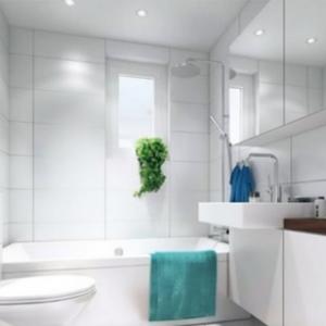 small bathroom ideas 2017 2018