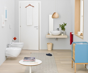 small bathroom ideas 2018