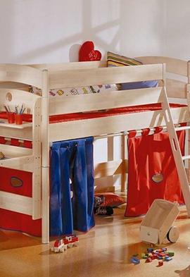 small children room furniture design idea