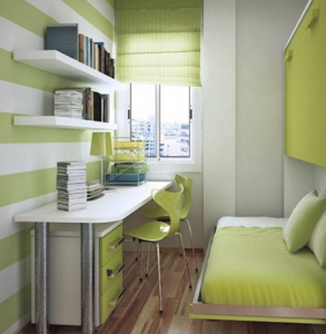 small children's room furniture