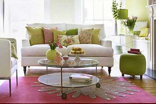 small living room designs 2