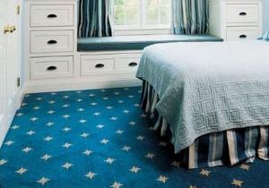 smallbedroom