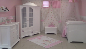baby room ideas girl