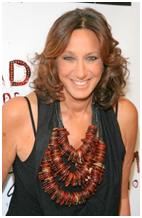 donna karan fashion designer