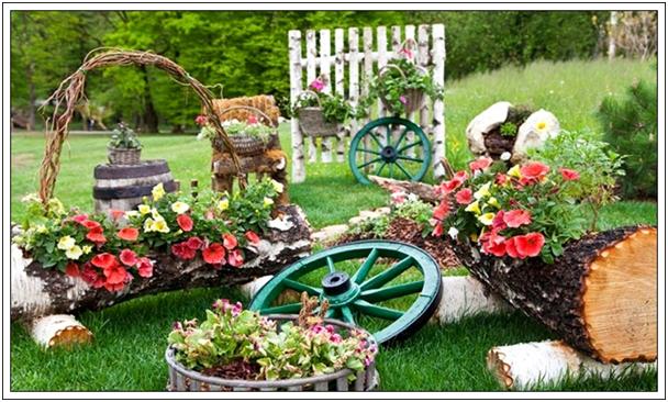 plant garden near me