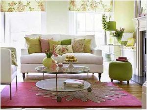 small livingroom design ideas 2018