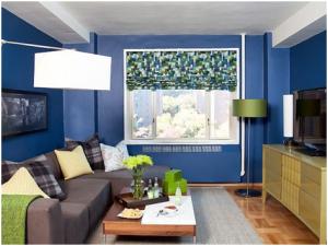 small livingroom design ideas