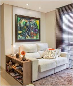 small livingroom ideas